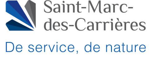 Ville de Saint-Marc-des-Carrières